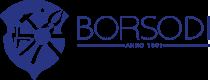 Borsodi